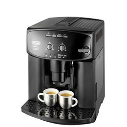 DeLonghi Caffe Corso ESAM2600 Reviews