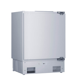 ESSENTIALS CIF60W14 Integrated Undercounter Freezer Reviews