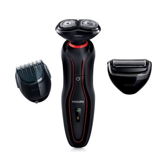 Philips Click & Style YS534/17