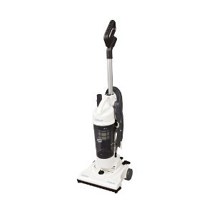 Photo of Igenix IG2416 Vacuum Cleaner