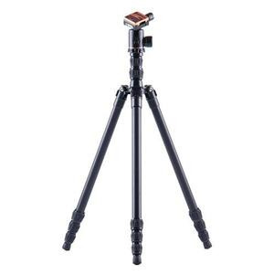 Photo of 3 Legged Thing X4A Jack Evolution 2 Magnesium Alloy Tripod