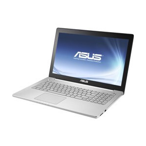 Photo of Asus N550JK Laptop