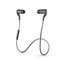 Plantronics BackBeat Go 2 Reviews