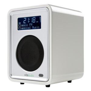 Photo of Ruark Audio R1 DAB With FM Radio Radio