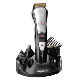 BaByliss 7 in 1 Grooming System Reviews