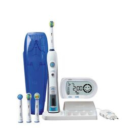 Oral B Smart Series 5000  Reviews