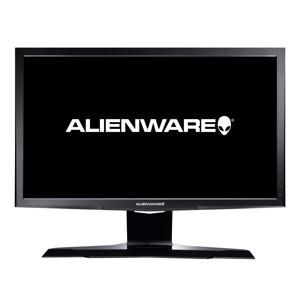 "Photo of Alienware 21.5"" Widescreen Monitor Monitor"