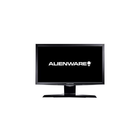 "Alienware 21.5"" Widescreen Monitor"