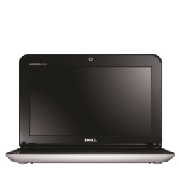 Dell Mini 1012 Reviews