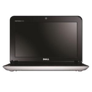 Photo of Dell Mini 1012 Laptop