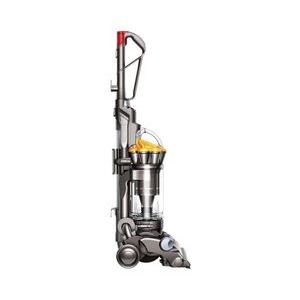 Photo of Dyson DC33 Multi Floor Vacuum Cleaner