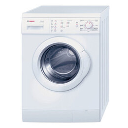 Bosch WAE24060GB  Reviews