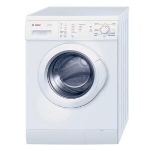 Photo of Bosch WAE24060GB  Washing Machine