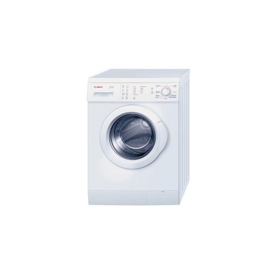 Bosch WAE24060GB