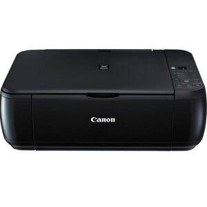 Photo of Canon Pixma MP280 Printer