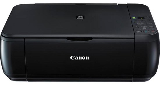 canon pixma mp280 colour inkjet printer reviews compare. Black Bedroom Furniture Sets. Home Design Ideas