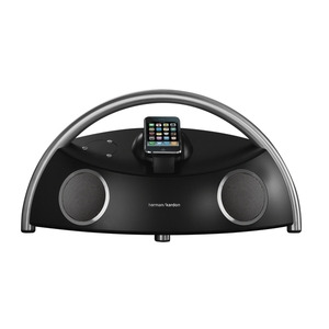 Photo of Harman Kardon Go + Play Micro iPod Dock