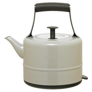 Photo of Prestige 54314 Kettle