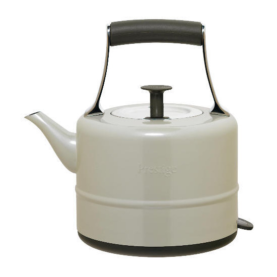 Prestige 54314 Traditional Kettle Reviews