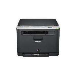 Photo of Samsung CLX-3185 Printer