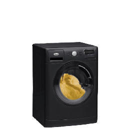 Whirlpool AWOE8760B Reviews