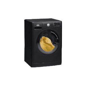 Photo of Whirlpool AWOE8760B Washing Machine