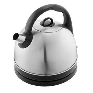 Photo of Tesco TK10  Kettle