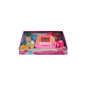 Photo of Disney Princess Electronic Cash Register Toy