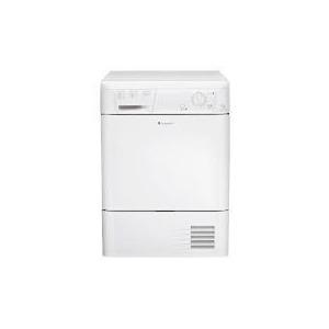 Photo of Hotpoint TCM580P Tumble Dryer