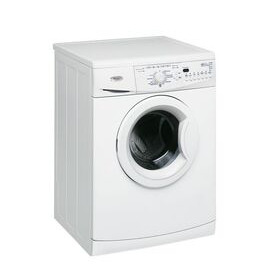 Whirlpool AWO/D5727 Reviews