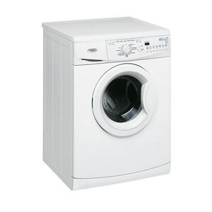 Photo of Whirlpool AWO/D5727 Washing Machine