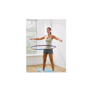 Photo of Weighted Hoola Hoop Sports and Health Equipment