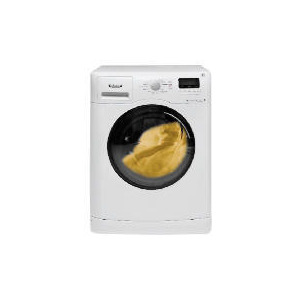 Photo of Whirlpool AWOE8760  Washing Machine