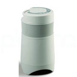 The Soundcast OutCast Junior iCast Transmitter