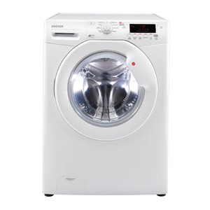 Photo of Hoover DYN9144DG8 Washing Machine