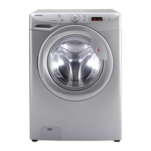 Photo of Hoover VTS714D21S Washing Machine