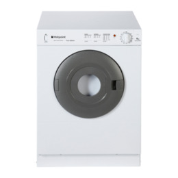 Hotpoint V4D01P Reviews
