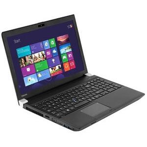 Photo of Toshiba Tecra A50-A-1EJ Laptop
