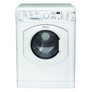 Photo of Hotpoint WDF756P  Washer Dryer
