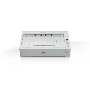 Photo of Canon Dr-M1060 Scanner