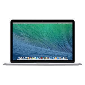 Photo of Apple MacBook Pro With Retina Display MGXA2B/A 2014 Laptop