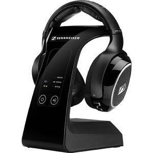 Photo of Sennheiser RS 220 Headphone