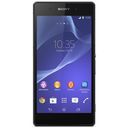 Sony Xperia Z2 Reviews