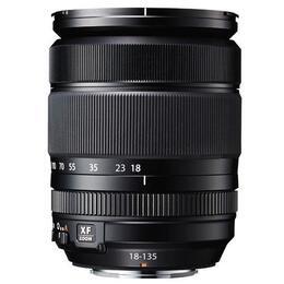 Fujifilm XF18-135mm f3.5-5.6 R LM OIS WR