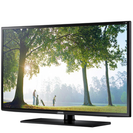 Samsung UE40H6203 Reviews