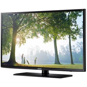 Photo of Samsung UE40H6203 Television