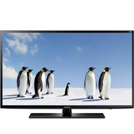 Samsung UE46H6203 Reviews