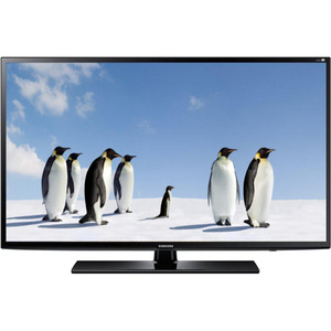 Photo of Samsung UE46H6203 Television