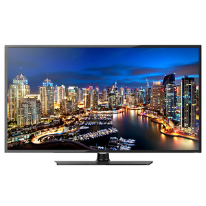 Photo of Samsung UE58H5200 Television