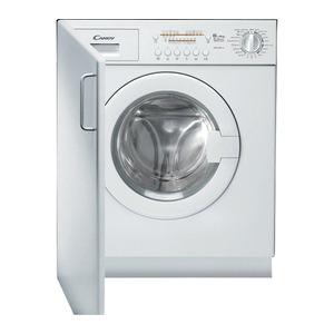 Photo of Candy CDB264N Washer Dryer